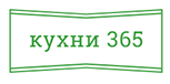 Кухни на заказ в Интернет-магазине  Формула Кухни - Сочи