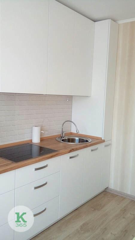 Маленькая кухня Массимилиано артикул: 20112274