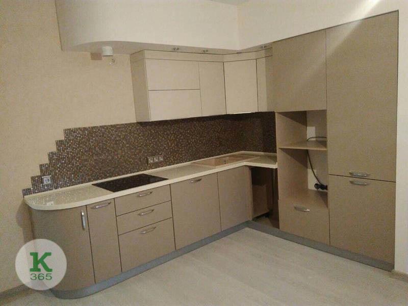 Кухня из массива Дуилайо артикул: 20114668