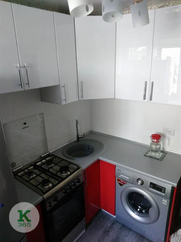 Кухня П-образная Климент артикул: 20120912