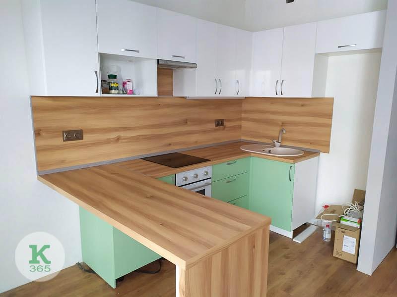 Кухня из сосны Теобальдо артикул: 20123777
