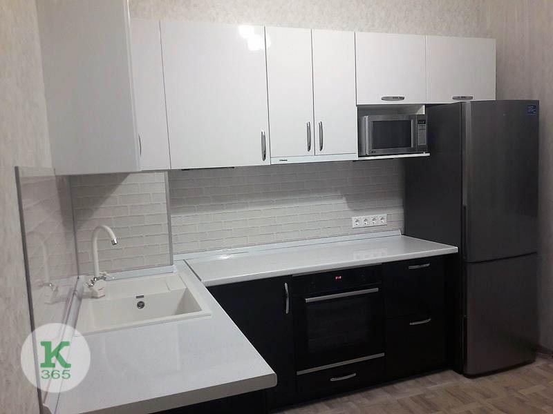 Маленькая кухня Рэниро артикул: 20125842