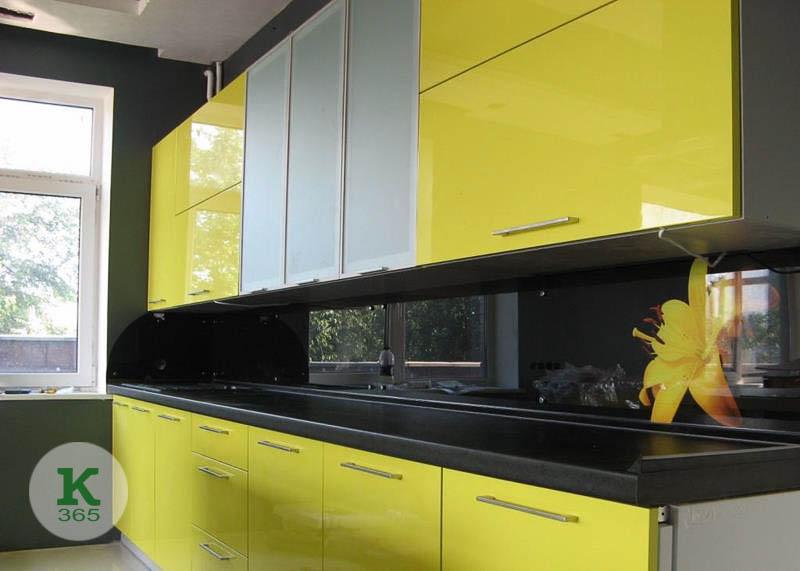 Длинная кухня Уллисе артикул: 20127373