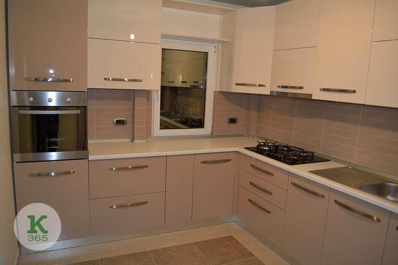 Прямая кухня Джиэнпэоло артикул: 20128257