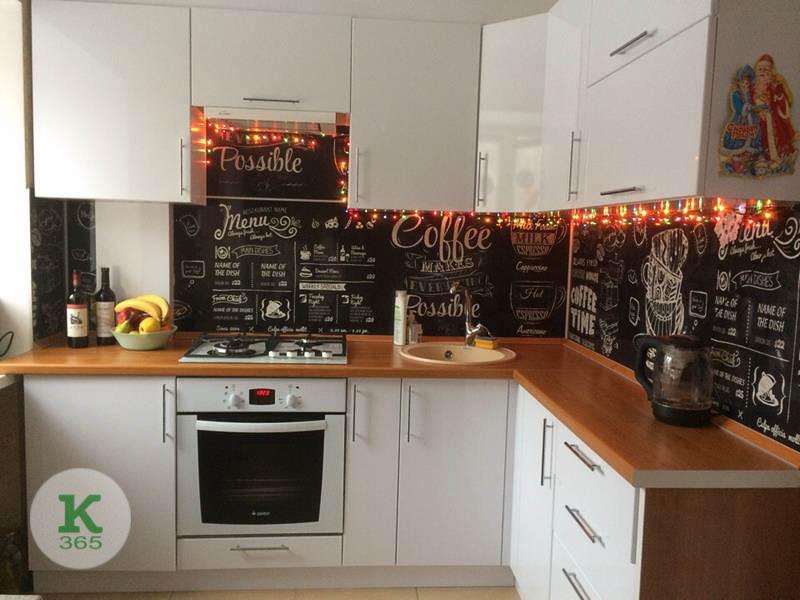 Кухня из дерева Камилло артикул: 20155073