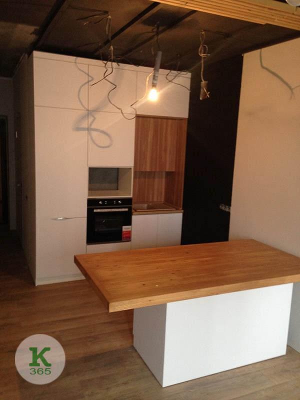 Кухня из дерева Самуэле артикул: 20172327