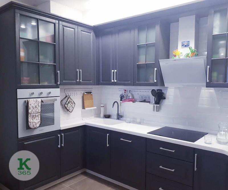 Кухня арт деко Пэнфило артикул: 20200341