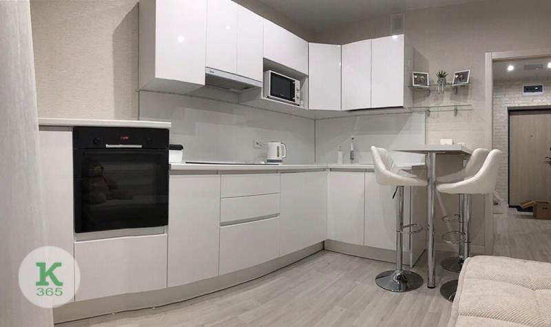 Маленькая кухня Андрэ артикул: 20220040