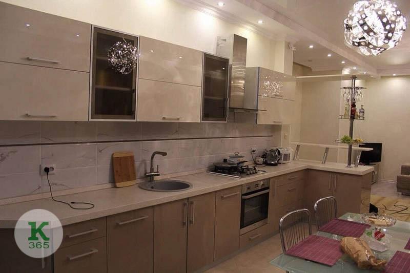 Кухня ПВХ Арканджело артикул: 20221821