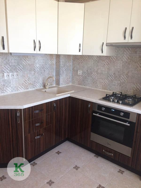 Маленькая кухня Тимоти артикул: 20227422