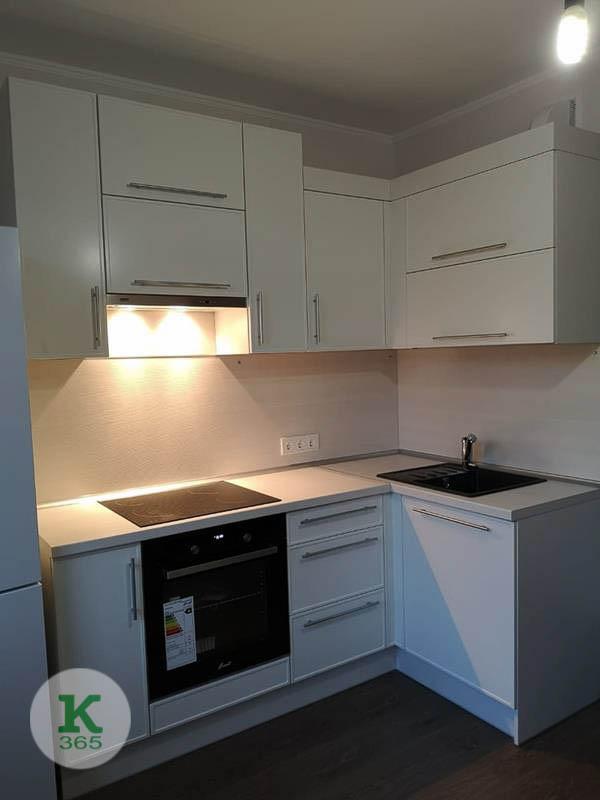 Кухня Андрайон Артикул 20231540