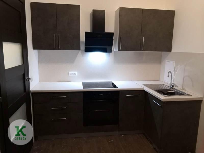 Кухня Тэммэро Артикул 20356389