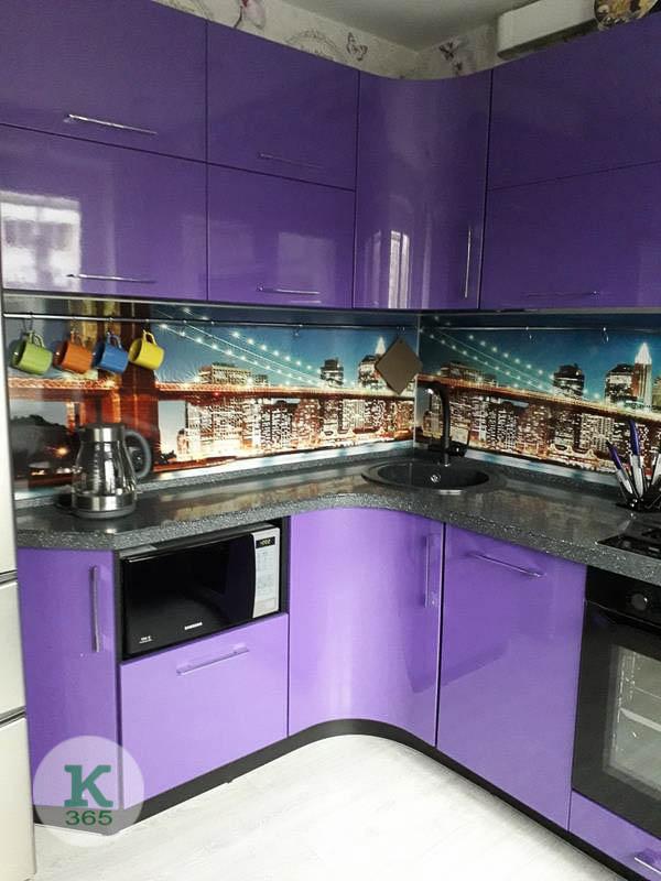 Кухня Урбано артикул: 20358147