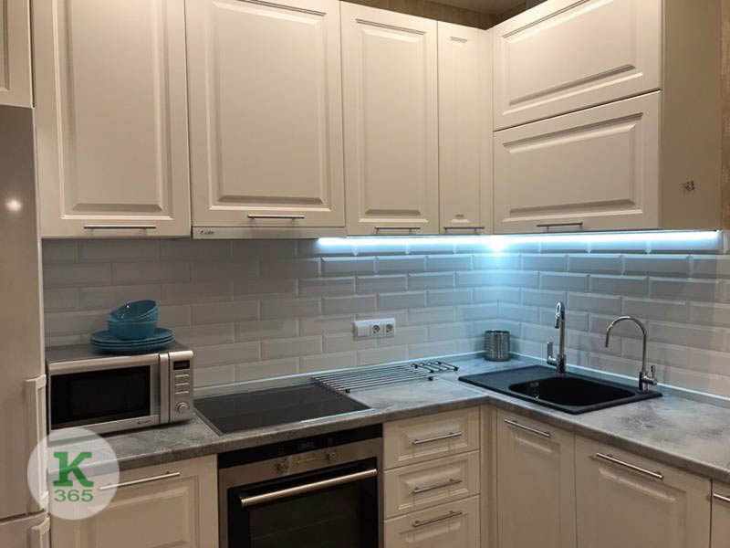 Маленькая кухня Биэджино артикул: 20415716
