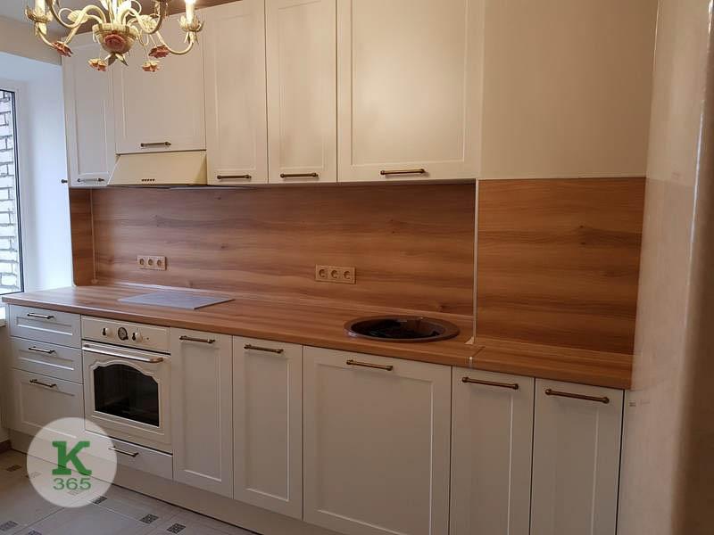 Кухня из дерева Годард артикул: 20467527