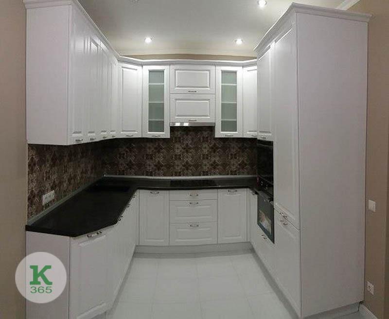 Кухня модерн Пэнкрэзайо артикул: 20515573