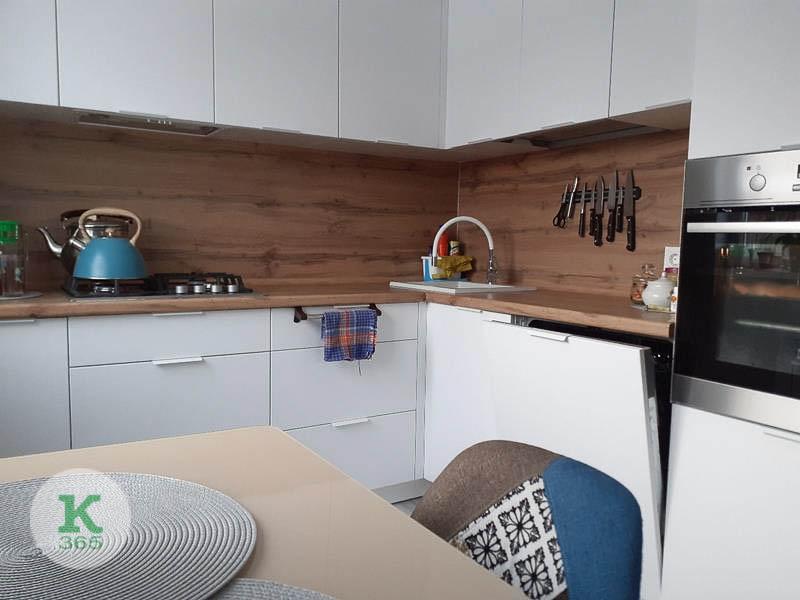 Акционная кухня Жюлиан артикул: 20536591