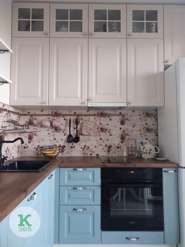 Маленькая кухня Фредерик артикул: 20592728