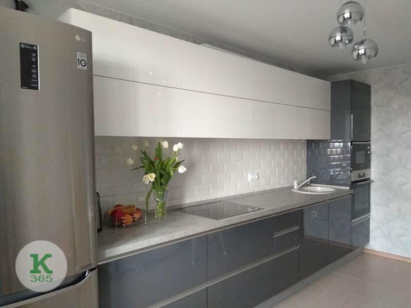 Прямая кухня Джиоакчино артикул: 20609428