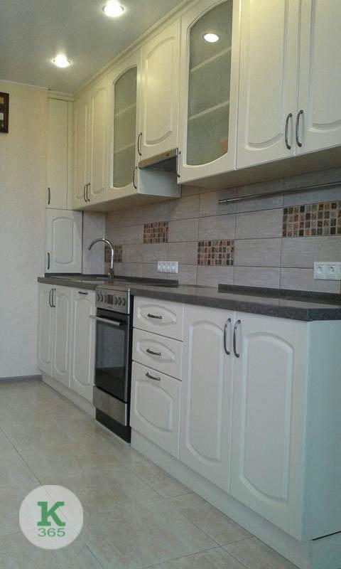 Маленькая кухня Сильвен артикул: 20615703