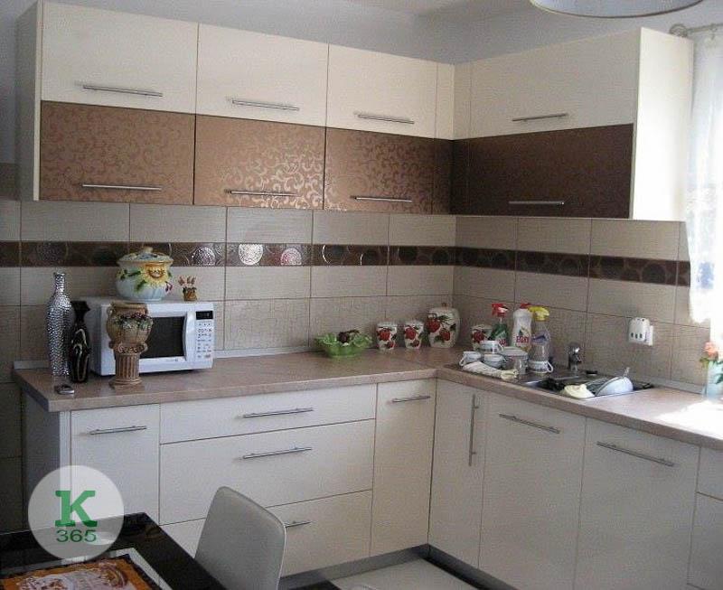 Маленькая кухня Тизиано артикул: 20617520