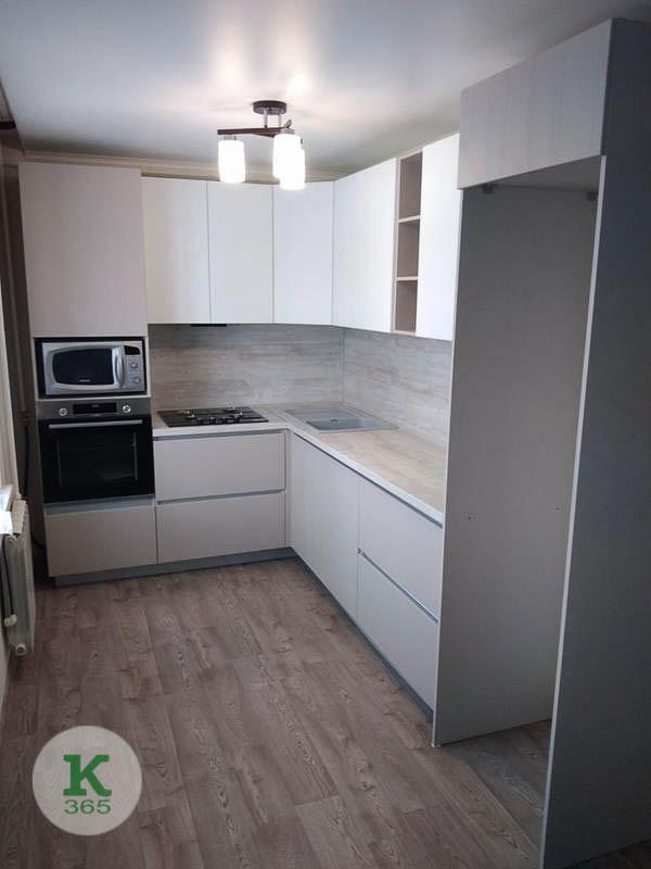 Длинная кухня Хамелет артикул: 20657605