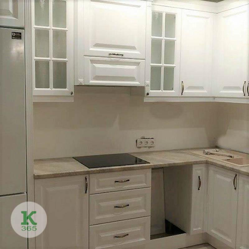 Кухня из сосны Луиджино артикул: 20723654
