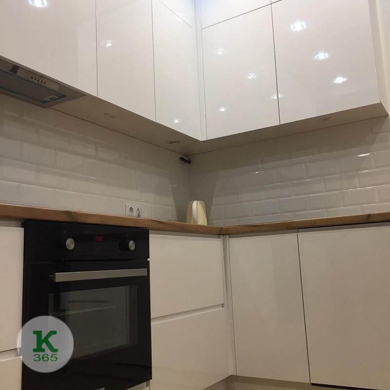 Кухня модерн Бартоломмео артикул: 20832138