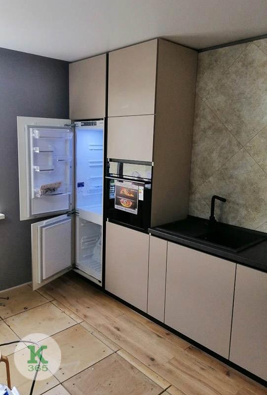 Прямая кухня Жермано артикул: 20913031