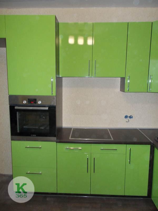 Кухня Орсино Артикул 20925267