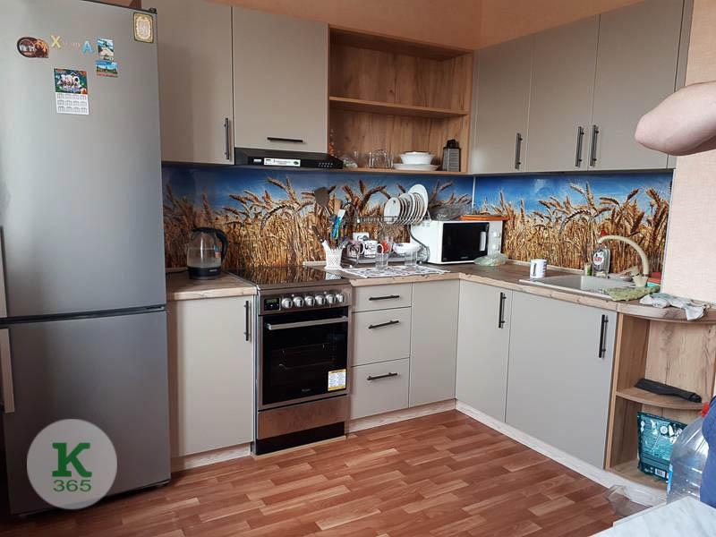 Маленькая кухня Константен артикул: 20951662
