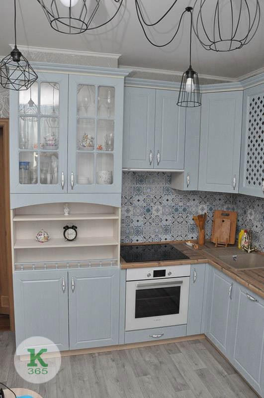 Маленькая кухня Теодор артикул: 20970040