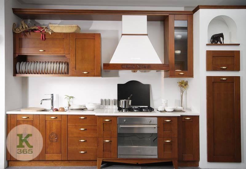 Акционная кухня Милау артикул: 106722