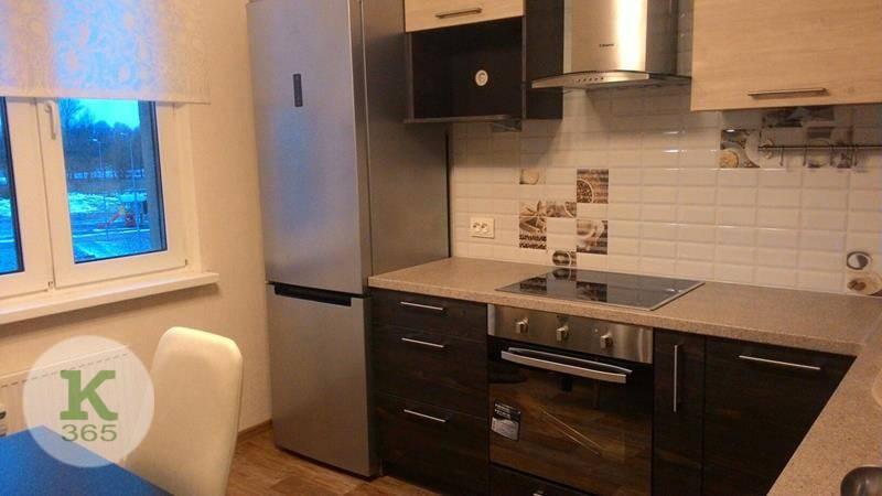 Кухня Белые ночи артикул: 000106733