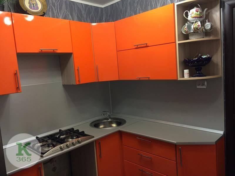 Кухня с колонкой Стелла артикул: 0001089