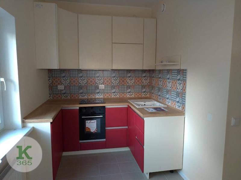 Угловая кухня Солнеченые зайчики артикул: 000131769