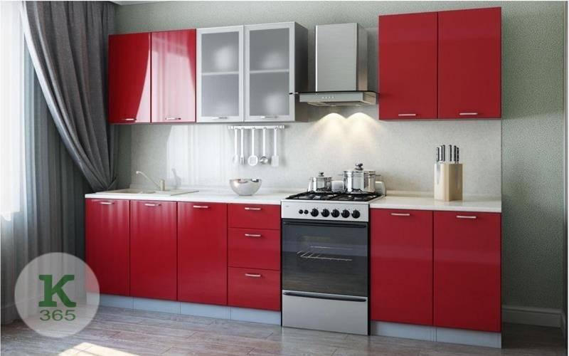 Кухня Велле артикул: 137813