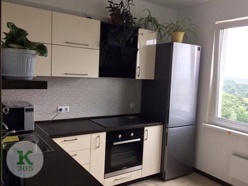 Угловая кухня 24 артикул: 000139054