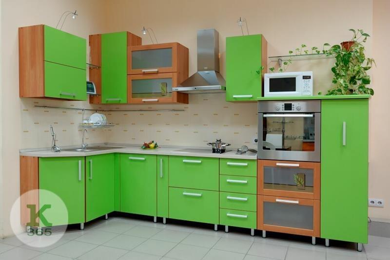 Светлая кухня Маринара артикул: 146882