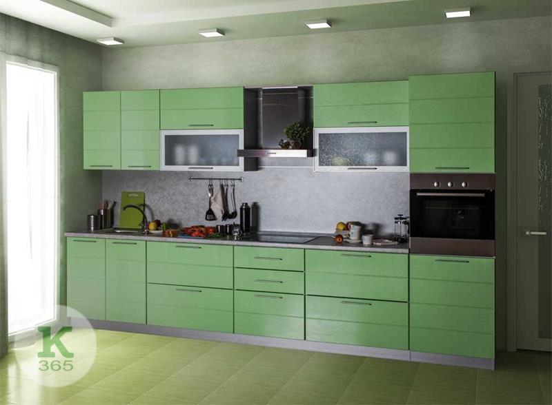 Светлая кухня Натали артикул: 147425