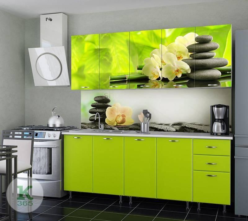 Светлая кухня Коктейль артикул: 149058