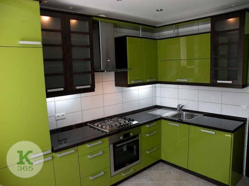 Светлая кухня Моника Эстель артикул: 150701