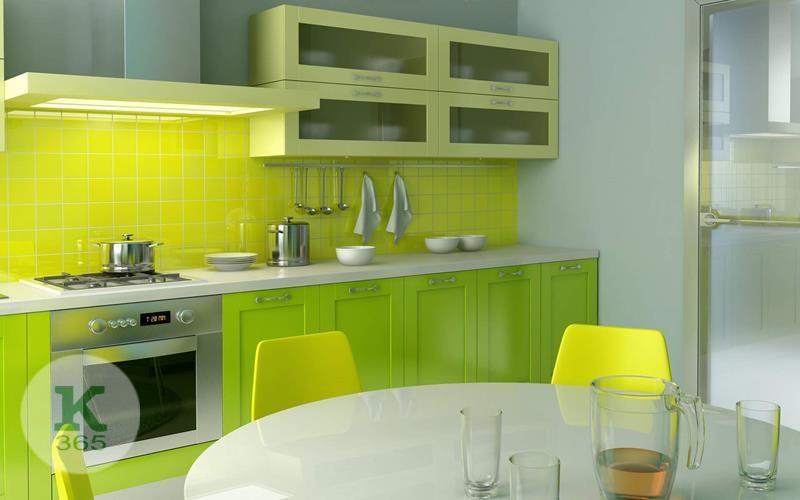 Светлая кухня Сорренто Эстель артикул: 154013