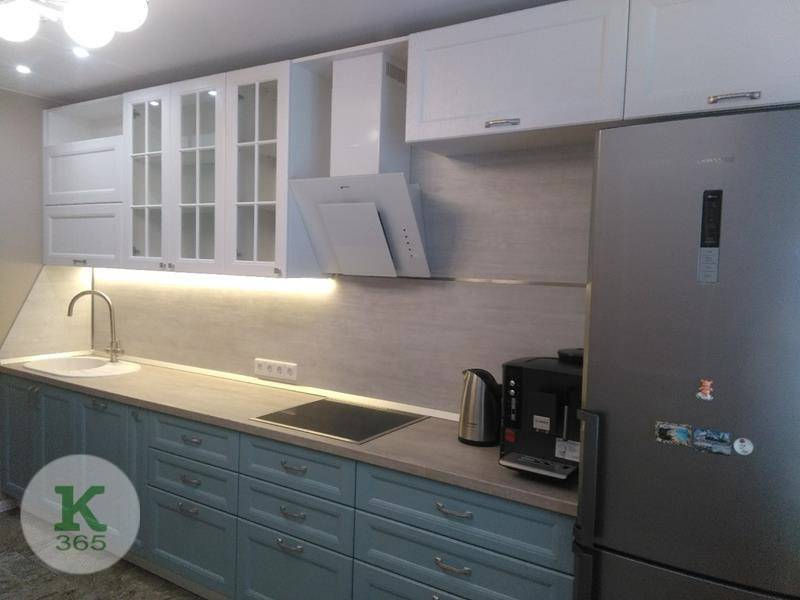 Кухонный гарнитур Мерлен артикул: 000162087