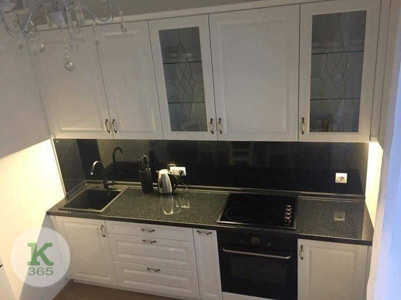 Кухня с колонкой Пандора артикул: 000164755