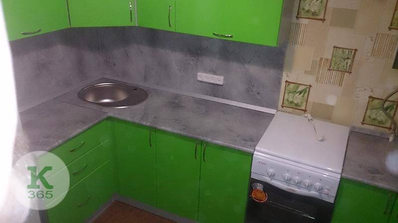Кухня Брера артикул: 00016564