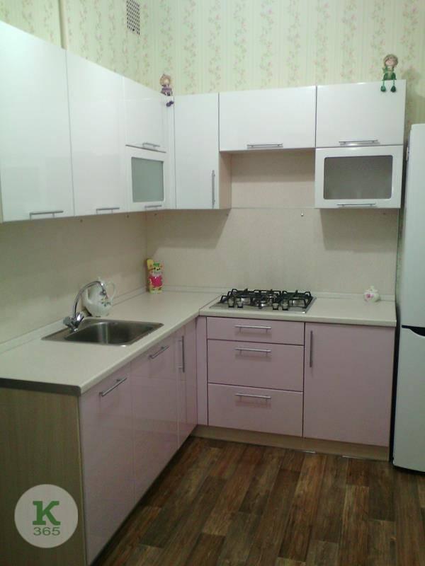 Угловая кухня Вега артикул: 000167445