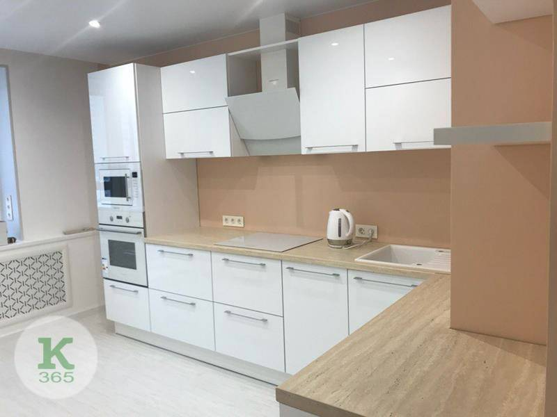 Угловая кухня Долорес артикул: 000172890