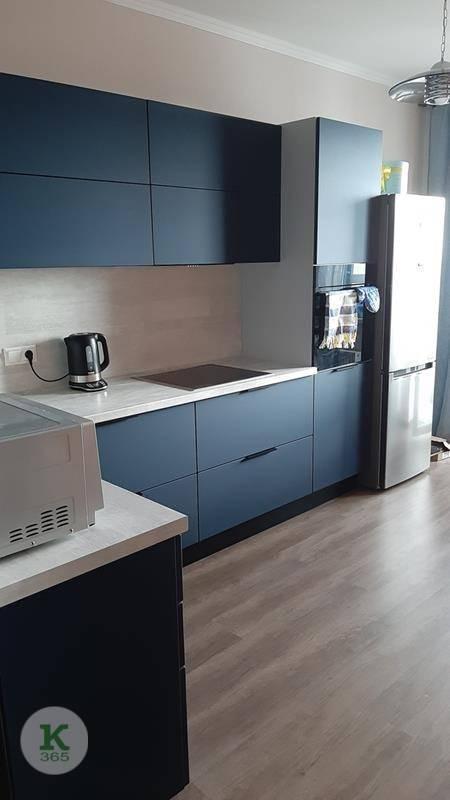 Угловая кухня Янтарь артикул: 000181220