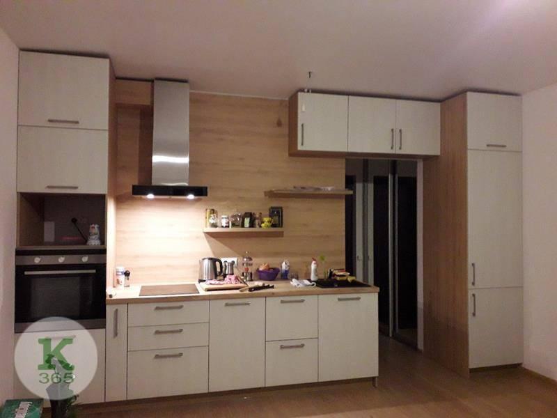 Кухня из дуба Инга артикул: 000184041
